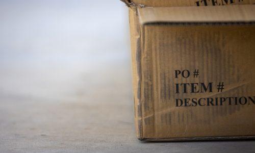 Suspicious Package Emergency Preparedness