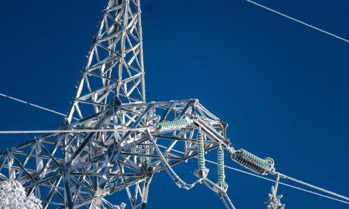 Power Outage Emergency Preparedness